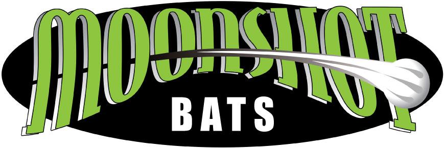 Moonshot Bats